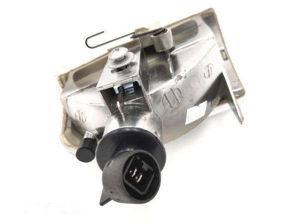 CLIGNOTANT GAUCHE BLANC PEUGEOT 205 GTI CTI RALLYE