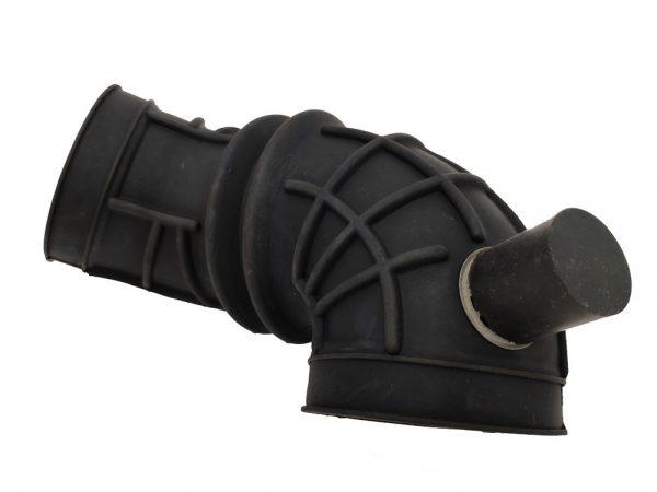 durite-air-peugeot-205-309-gti-boite-à-air-debitmètre-avec-bouchon