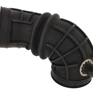durite-air-peugeot-205-309-gti-boite-à-air-debitmètre-sans-bouchon