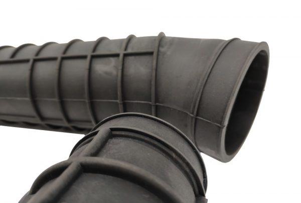 durite-air-peugeot-205-309-gti-cti-moteur-boite-à-air-débitmètre-papillons