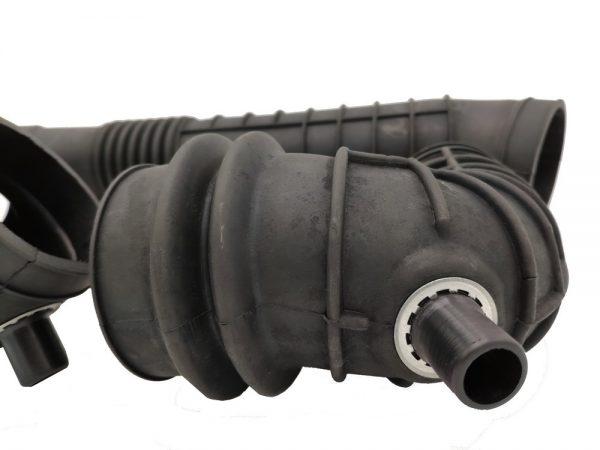 durite-air-peugeot-205-309-gti-cti-moteur-boite-à-air-débitmètre-papillons-entrée-dair