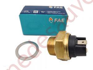 SONDE-THERMOCONTACT-CONTACTEUR-VENTILATEUR-98-93-°C-FAE-PEUGEOT-205-309-GTI-CTI-RALLYE-1.6-1.9-37400