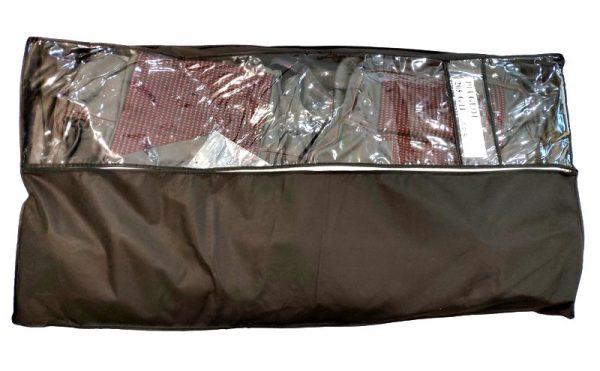 GARNITURES DE SIÈGES TOUS TISSU QUARTET ROUGE PEUGEOT 205 GTI 1.6 HABILLAGE - COIFFES - SELLERIE COMPLETE