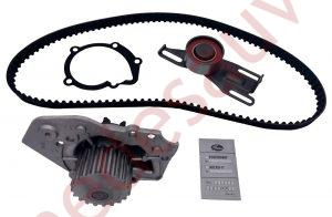 KIT-DISTRIBUTION-POMPE-A-EAU-PEUGEOT-309-205-GTI-CTI
