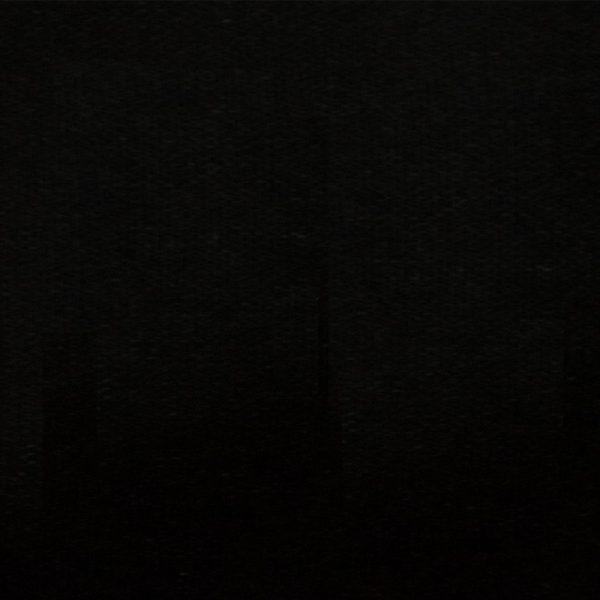 TISSU UNI ANTHRACITE CENTRAL RENAULT SUPER 5 GT TURBO PHASE 2 AU MÈTRE