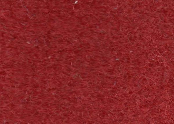 COULEUR-MOQUETTE-PEUGEOT-205-GTI-CTI-TAPIS-DE-SOL-CONSOLE-CENTRAL-ROUGE