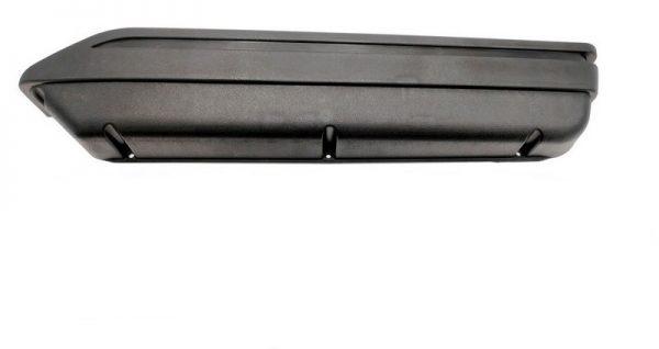 VIDE POCHES POUR PEUGEOT 309 205 GTI CTI RALLYE TD GTI 16 ET AUTRES MODELES GRIS DROITE
