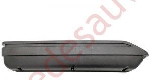 VIDE POCHE GAUCHE PEUGEOT 309 205 GTI CTI RALLYE TD GTI 16 GRIS ET AUTRES MODELES
