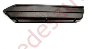 VIDE POCHE DROIT PEUGEOT 309 205 GTI CTI RALLYE TD GTI 16 NOIR ET AUTRES MODELES