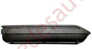 VIDE POCHE GAUCHE PEUGEOT 309 205 GTI CTI RALLYE TD GTI 16 NOIR ET AUTRES MODELES